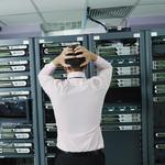 So sind strauchelnde IT-Projekte zu retten
