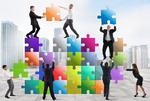 Cisco und Salesforce verbinden ihre Lösungen