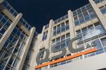 QSC erhöht Umsatzprognose