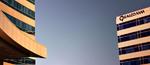 EU erlaubt NXP-Übernahme durch Qualcomm