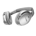 Bluetooth-Headsets mit Lärm-Bremse
