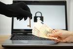 41 Prozent der Internetnutzer Opfer von Cyberkriminalität
