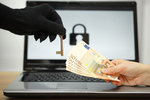 Ransomware Locky greift in neuer Version an