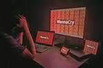 Ältere Windows-Systeme bedroht