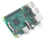 Dätwyler schnappt sich Raspberry Pi-Distributor