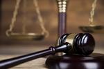 Gericht verpflichtet Online-Plattformen zu Deutsch-Kenntnissen