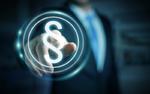 Gericht verbietet Gebühren für Paypal-Zahloption