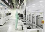Stromausfall legt Flash-Fertigung bei Toshiba und Western Digital lahm