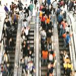 Gesichtsscanner an der Supermarktkasse sind erlaubt