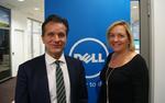 Alle Dell-Firmen in einem Partnerprogramm