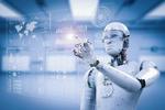 Deutsche bezweifeln Datensicherheit von Künstlicher Intelligenz