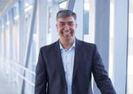 Rohit Ghai wird Chef von RSA Security