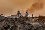 Umweltschutz durch Digitalisierung