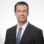 Rolf Werner wird neuer DACH-Chef bei Fujitsu