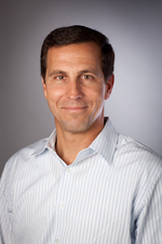 Rubrik ernennt Vice President of Channel