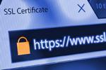 Digicert vereinfacht Zertifikatsverwaltung für Partner