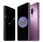 Samsung schließt chinesische Smartphone-Fabrik