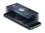 Blackberry bringt neue Secusuite für Samsung Knox
