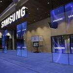 Samsung will auf erneuerbare Energien umsteigen