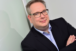 Neuer Sales Director soll Handelsplattform ITscope pushen