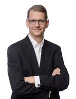 Brainloop holt neuen Chief Technology Officer