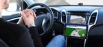 Autopilot bei Crash in Texas nicht eingeschaltet