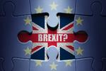 Angst vor dem Brexit ohne Deal