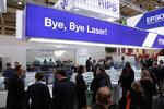 Epson untermauert Tintenfokus mit Millioneninvestitionen