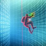 Jede zweite KMU-Webseite birgt Sicherheitslücken