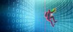 Kritische Infrastrukturen schutzlos gegen Hackerangriffe