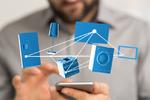 Das IoT wird praktischer und wichtiger