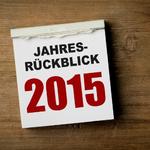 Die heißesten Channel-Events 2015