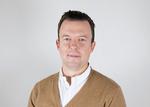 Dirk Schunk ist neuer Director Business Unit Speedlink