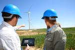 Scolvo sucht Partner für Enterprise Mobility-Lösung