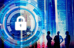Sophos zeigt Security-Innovationen