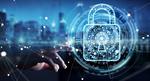 Wie Fachkräftemangel Cybersicherheitsprobleme begünstigt