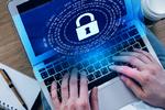 Mitarbeiterproduktivität schlägt Cybersecurity