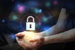 Markt für IT-Sicherheit wächst um acht Prozent