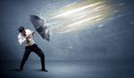 Service-Portfolio um DDoS-Schutz erweitern