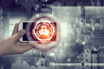 Vorinstallierte Malware auf neuen Smartphones