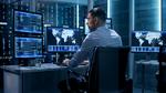 Threatquotient-Lösungen bei Ectacom