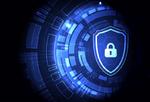 RUAG legt Security-Sparte mit Clearswift zusammen