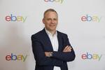 Wechsel an der Spitze von Ebay Deutschland
