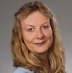 Vivitek stellt neue Sales Managerin für Deutschland ein