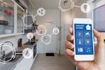 Smart-Home-Markt soll Fahrt aufnehmen