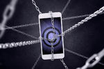 Patentanmeldungen für digitale Technologien steigen