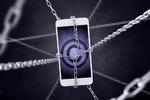 Qualcomm verliert Patent-Prozess gegen Apple