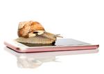 »Speichergate« beim iPhone 7