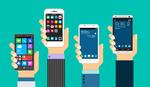 Deshalb sind Smartphone-Nutzer unzufrieden mit ihren Anbietern