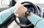 Apple-Uhr übernimmt Führung im Wearables-Geschäft